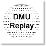 dmureplay2