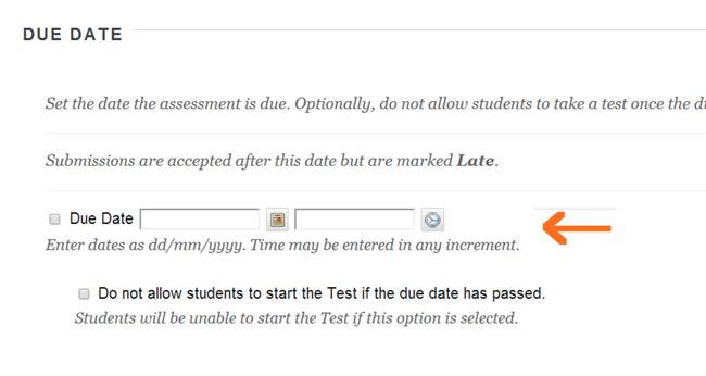 Creating Tests image 38