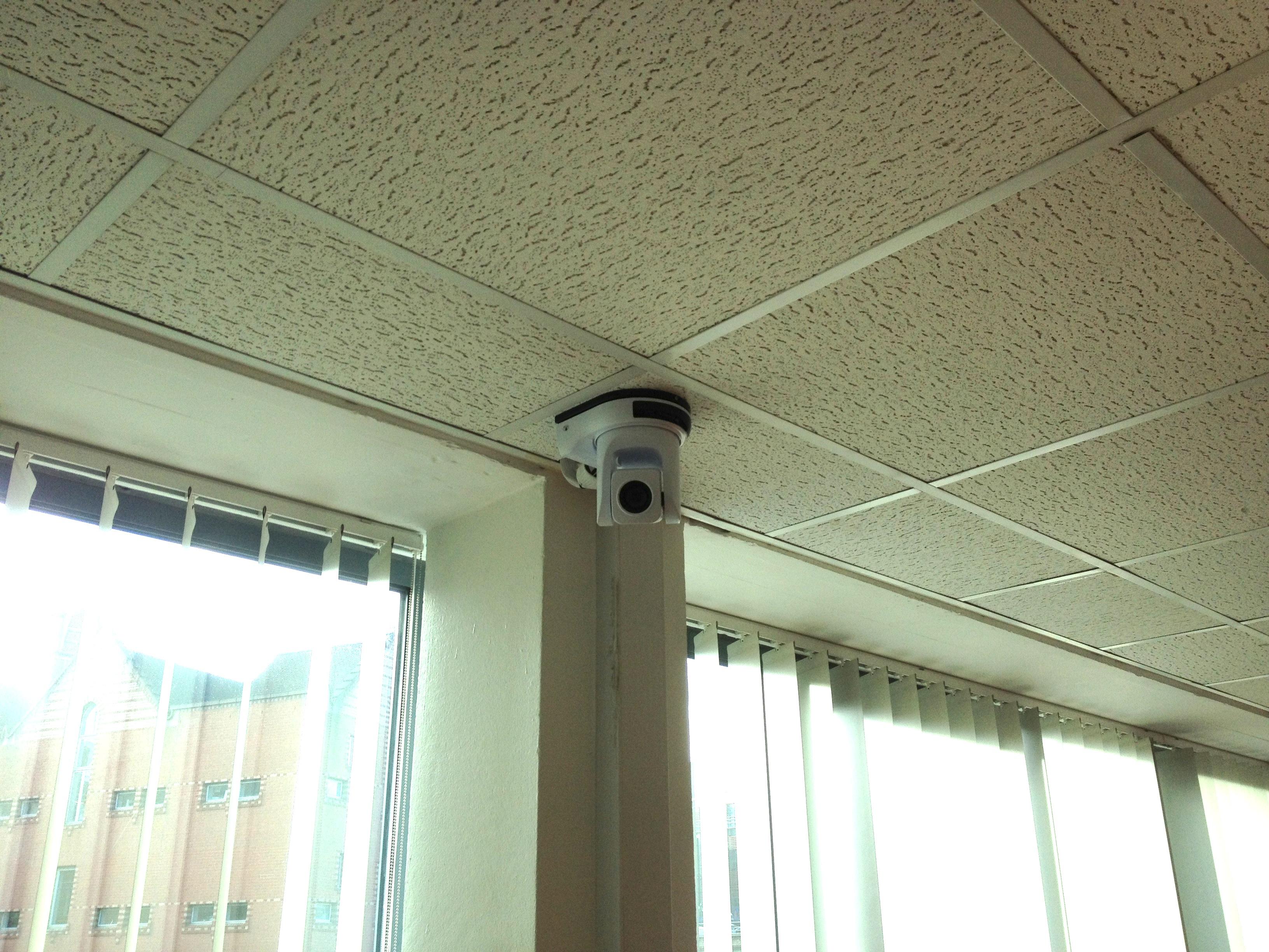 ceiling_cam