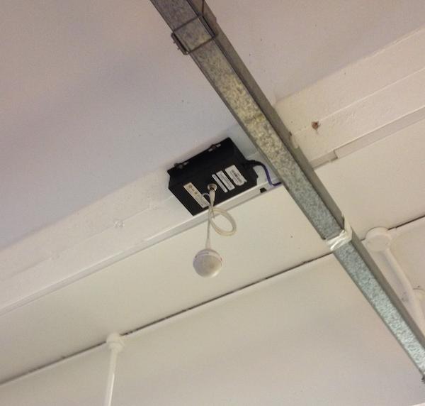 ceiling_mic