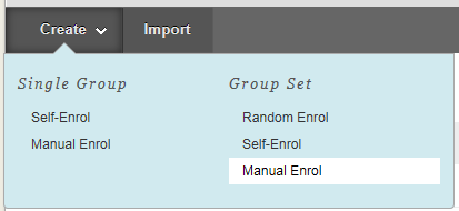 group_set_manual_enrol