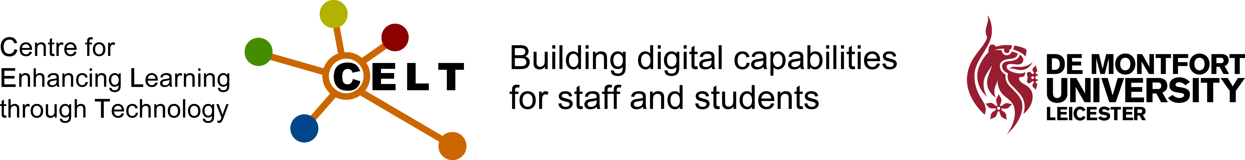 CELT Hub