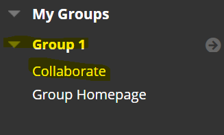 group tool link
