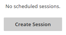 The Create Session button